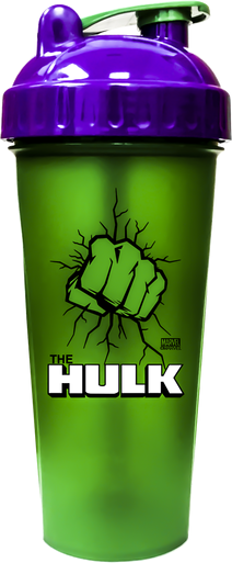 the hulk perfect shaker