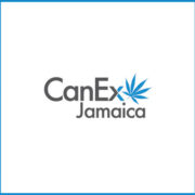 canex_store